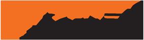 Coibent Service Logo